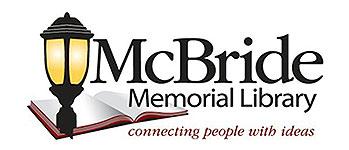 mcbride-memorial-library-2ay9tiu